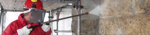 Пескоструйка и мойка под давлением гранита - moyka_granita.png (408.11 Kb)