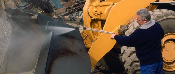 Пескоструйная обработка и водой под высоким давлением - moyka_techniki.png (202.73 Kb)