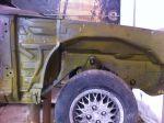 пескоструйная очистка автомобиля img_4194.jpg (1.6 Mb)