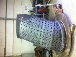 пескоструйная очистка металла img_4258.jpg (2.15 Mb)